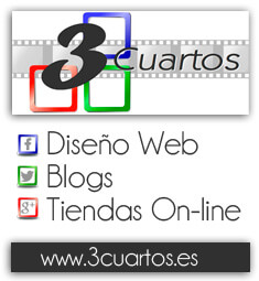 Voz_Dulce_Radio_Anuncio_Coaching