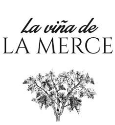 Voz_Dulce_Radio_Anuncio_La_Merce