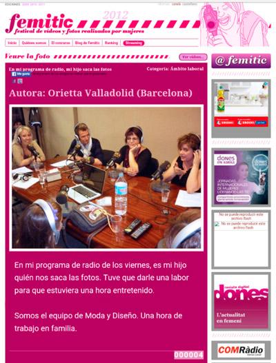 Voz_Dulce_Radioa_Quienes_Somos_1
